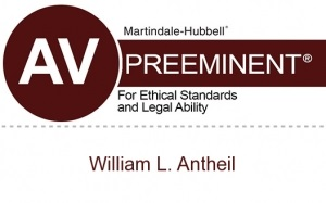 wm-antheil AV badge