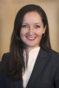 Jessica A. Pritchard Moves Her Family Law Practice to Antheil Maslow & MacMinn