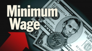 PENNSYLVANIA'S PROPOSED RULEMAKING UNDER THE PENNSYLVANIA MINIMUM WAGE ACT
