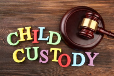 Parenting Coordination Program: Pennsylvania Reinstates This Effective Tool for Custody Disputes