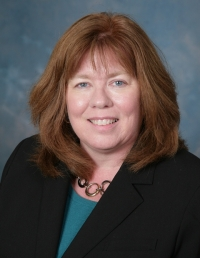 Joanne Murray Elected Vice President/President-Elect of Bucks County Bar Association