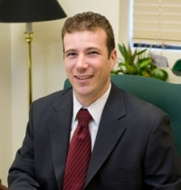 AMM Attorney Tim White Named to Bucks County's 40 Under 40