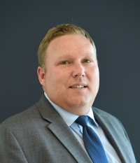 Christopher D. Wagner Joins Antheil Maslow & MacMinn