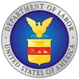 U.S. Department of Labor Narrows Exemption from Overtime Pay Requirements