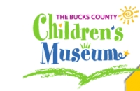 Bucks County Children's Museum Wins Community Recognition Award from V.I.A.