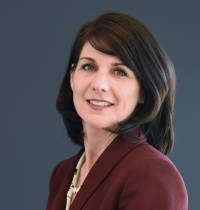 Denise Bowman Joins Antheil Maslow & MacMinn, LLP