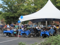 AMM's Client Appreciation BBQ - Sunday, September 14th