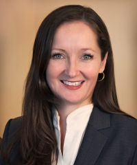 Jessica Pritchard Panelist at PBI Family Law 101 Program
