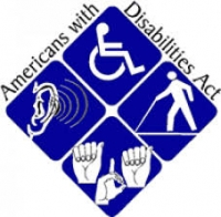 Telecommuting: A reasonable accommodation under the American with Disabilities Act?