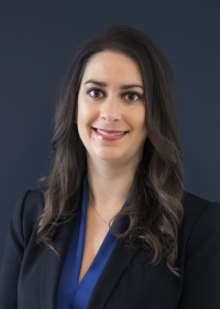Elizabeth Fineman Becomes Partner at Antheil Maslow & MacMinn