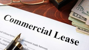 Before Signing That Commercial Lease – Have You Reviewed it with Counsel?