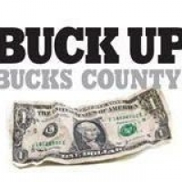 Antheil Maslow & MacMinn Urges All to Join in Buck Up for Bucks County