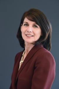 Antheil Maslow & MacMinn Hosts April 23rd Meet the Judicial Candidate Event for Denise M. Bowman