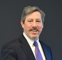 Peter J. Smith Joins Antheil Maslow & MacMinn