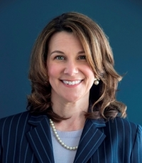 Lisa Gaier Joins Antheil Maslow & MacMinn