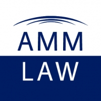 AMM Family Law Attorneys Selected for 2018 Super Lawyers/Rising Stars Listing