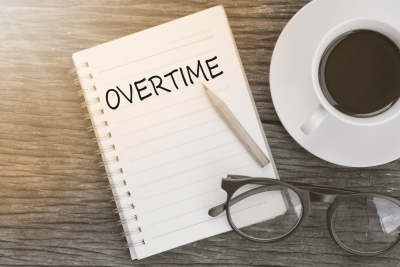 Attention Employers: Working Families Flexibility Act Contemplates Changes to FLSA Overtime Rules