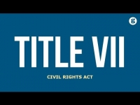 Supreme Court Finds Title VII'S Requirement to File a Charge of Discrimination is not Jurisdictional
