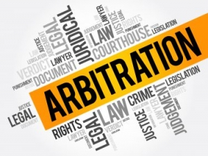 Pennsylvania's New Arbitration Act:  What Non-Litigators Should Know