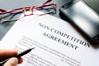 NAVIGATING NONCOMPETES: PART 1:  THE BASICS