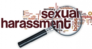Employer's Potential Liability for Third Party Harassment