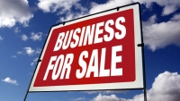5 Common Employment Issues That Can Scuttle the Sale of Your Business
