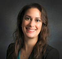 Elizabeth Fineman Teaches Family Law Seminar