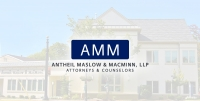 AMM Hosts Small Business Roundtable - November 9th