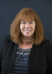 Joanne Murray Elected President of NAMI Bucks County