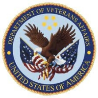 Antheil Maslow & MacMinn Participates in Bucks County Veterans Discount Program