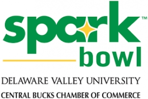 The Spark Bowl at Delaware Valley University: A Business Lawyer's on Take Entrepreneurship