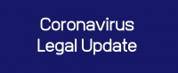 United States Department of Labor Provides Limited Guidance on Families First Coronavirus Response Act