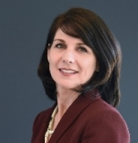 Denise Bowman Appointed Counsel for Lower Bucks Chamber Board of Directors