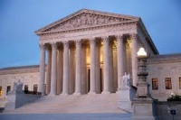 Supreme Court Expands Title VII Protections to Prohibit Discrimination on the Basis of Sexual Orientation and Gender Identification