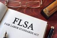 THE SIDE GIG AND THE FLSA:  THE SIXTH CIRCUIT KEEPS UP WITH MODERN ECONOMIC REALITIES