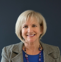 Susan Maslow Moderates American Bar Association Business Law Program