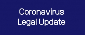 Registers of Wills Institute Temporary Virtual Probate Procedures in Response to Coronavirus Pandemic