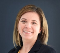 Stephanie M. Shortall Joins Antheil Maslow & MacMinn