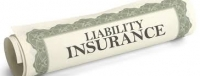 The Eight Corners Rule and the Liability Insurer's Duty to Defend