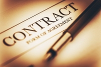 What is a Contract: Part 4: Representations, Warranties, Covenants - The Bones of the Agreement.