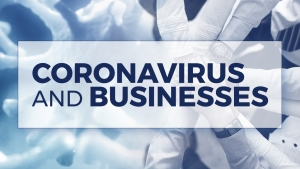 Coronavirus, Business and Contracts: Navigating Uncharted Waters